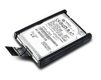 Lenovo 43N3423 500GB SATA disco rigido interno