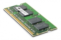 Acer eMachines Memory SO-DIMM DDRII 667 1GB 1GB DDR2 667MHz memoria