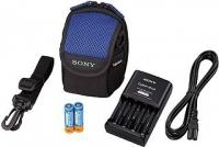 Sony Accessory kit for P series