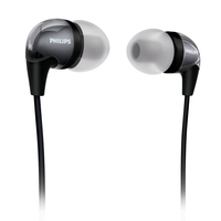 Philips Cuffie auricolari SHE3680/10