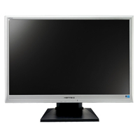 "Hannspree Hanns.G HP222DJ 22"" monitor piatto per PC"