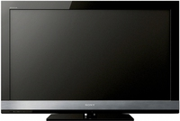 "Sony KDL-40EX700AEP 40"" Full HD Nero TV LCD"