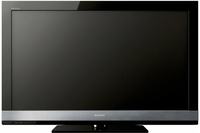 "Sony KDL-52EX700AEP 52"" Full HD Nero TV LCD"