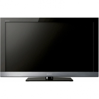"Sony KDL-37EX505 37"" Full HD Wi-Fi Nero TV LCD"