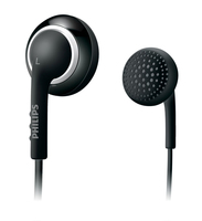 Philips Cuffie auricolari SHE2660/10