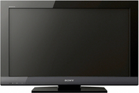 "Sony KDL-37EX402 37"" Full HD Nero TV LCD"