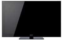 "Sony KDL-40HX700 40"" Full HD Nero TV LCD"