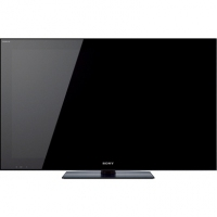 "Sony KDL-40HX705 40"" Full HD Wi-Fi Nero TV LCD"