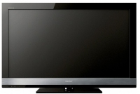 "Sony KDL52EX705 52"" Full HD Nero LED TV"
