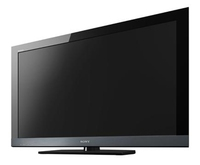 "Sony KDL-55EX505 55"" Full HD Nero TV LCD"