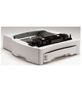 HP LaserJet 250-sheet Paper Tray