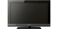 "Sony KDL-40EX40B 40"" Full HD Wi-Fi Nero TV LCD"