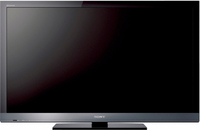 "Sony KDL-40EX600 40"" Full HD Nero TV LCD"