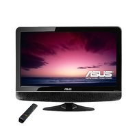 "ASUS 27T1E 27"" Full HD Nero monitor piatto per PC"