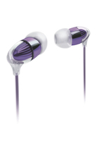 Philips Cuffie auricolari SHE9621/10