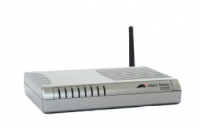 Allied Telesis AT-IMG634WA-R2 gateway/controller