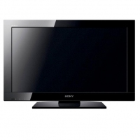 "Sony KDL32BX300 32"" HD Nero TV LCD"