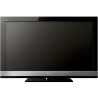 "Sony KDL-40EX705 40"" Full HD Wi-Fi Nero TV LCD"