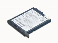 Fujitsu Battery for Lifebook S760 Ioni di Litio 2500mAh 10.8V batteria ricaricabile