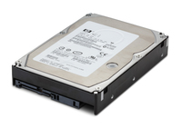 HP 495608-001 450GB SAS disco rigido interno