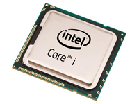 Intel Core ® T i3-350M Processor (3M Cache, 2.26 GHz) 2.26GHz 3MB L3 processore