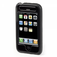 Contour Design Showcase iPhone 3G/3Gs Nero