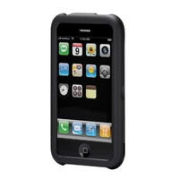 Contour Design Hardskin iPhone 3G/3Gs Nero