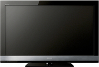 "Sony KDL-32EX700 32"" Full HD Wi-Fi Nero TV LCD"