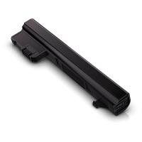 HP Mini 110 3-cell Battery batteria ricaricabile