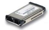 Allied Telesis 1000LX Gigabit Interface Converter (GBIC), 40km 1000Mbit/s 1550nm convertitore multimediale di rete