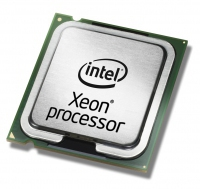 Intel Xeon 64-bit ® ® Processor 3.60 GHz, 1M Cache, 800 MHz FSB 3.6GHz 1MB L2 processore
