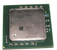 Intel Xeon SL7ZG 0.8GHz 2MB L2 processore