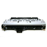 HP Fuser Assembly rullo