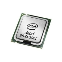 DELL Intel Xeon E5335 2GHz 8MB L2 processore