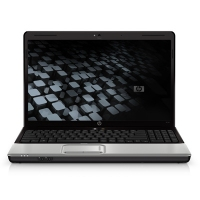 HP G61-430SL Notebook PC