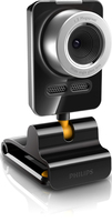 Philips Webcam PC SPZ5000/00