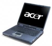 "Acer TRAVELMATE 432LC P4-2.53G 2.53GHz 15"" 1024 x 768Pixel"