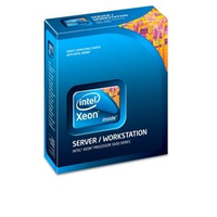 Intel Xeon ® ® Processor L5630 (12M Cache, 2.13 GHz, 5.86 GT/s ® QPI) 2.13GHz 12MB L3 Scatola processore