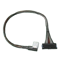DELL 470-11090 cavo Serial Attached SCSI (SAS)