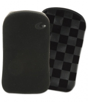 Cellularline iPhone / Smartphone Case Nero