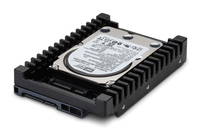 HP 300GB SATA SQ SFF 300GB SATA disco rigido interno