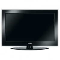 "Toshiba 40SL733F 40"" Full HD Nero TV LCD"