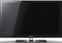 "Samsung LE-37C630 37"" Full HD Nero TV LCD"