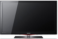 "Samsung LE-37C650 37"" Full HD Nero TV LCD"