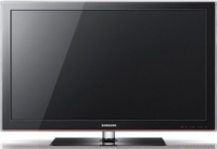"Samsung LE-37C550 37"" Full HD Wi-Fi Nero TV LCD"