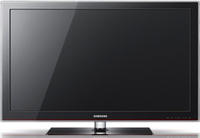 "Samsung LE-46C550 46"" Full HD Wi-Fi Nero TV LCD"