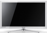"Samsung 32"" LED TV 32"" Full HD Bianco LED TV"