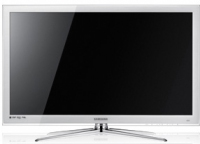 "Samsung 46"" LED TV 46"" Full HD Bianco LED TV"