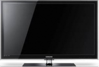 "Samsung 46"" LED TV 46"" Full HD Grigio LED TV"