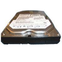 HP 500GB SATA SQ 500GB SATA disco rigido interno